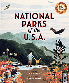 National Parks of the USA 290.jpg