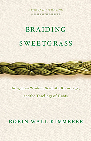 cat Braiding Sweetgrass290.jpg