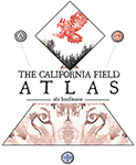 Click here for more information about California Field Atlas