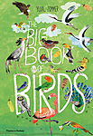 Click here for more information about The Big Book of Birds