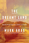 Click here for more information about The Dreamt Land