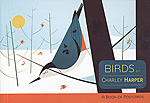Click here for more information about Birds by Charley Harper