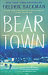 Click here for more information about Beartown