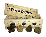 Click here for more information about Tea Drops